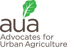 AUA - Advocates for Urban Agriculture - Google Group