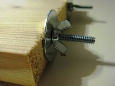 how to make chinchilla wood levels / ledges for cages. http://www.chins-n-hedgies.com/forums/showthread.php?t=9311