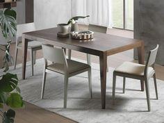 桌子 DOMINIQUE | 桌子