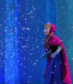 Anna: my edit Frozen Film, Frozen And Tangled, Anna Frozen, Disney Frozen, Frozen Stuff, Best Disney Movies, Disney Films, Disney Pixar, Good Movies