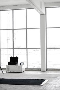 windows <3