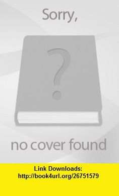 ANIMALS OF THE WORLD  PREDATORS DAVID MACDONALD ,   ,  , ASIN: B000VWWZIM , tutorials , pdf , ebook , torrent , downloads , rapidshare , filesonic , hotfile , megaupload , fileserve