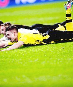 piszczek Football Is Life, Love Me Like, Super Sport, Trx, Fc Barcelona, Messi, Polish, Passion, Country