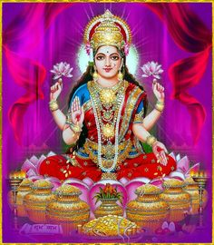 Akshaya Tritiya: Generate Unlimited Fortune By Achieving Satva Guna Lord Durga, Lord Ganesha, Lord Shiva, Lakshmi Photos, Lakshmi Images, Devi Images Hd, Saraswati Goddess, Religion, Indian Goddess