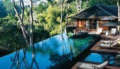 Afbeeldingsresultaat voor Bali