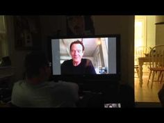 Bryan Cranston Of 'Breaking Bad' Fulfills Terminally Ill Fan's Wish, Plays Best Guy Ever In Real Life