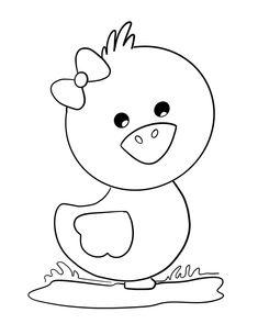 900 Ideas De Dibujos Creativos En 2021 Dibujos Dibujos Creativos Imagenes De Shopkins