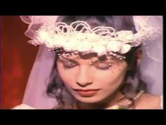 Prince - The Most Beautiful Girl in the World [Widescreen] HQ - YouTube