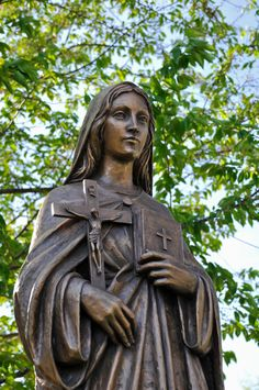 All in God's Time: A lesson from St. Monica