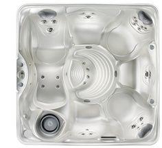 HotSpot Relay - http://www.hotspringworld.co.uk/hot-tubs/hot-spot-hot-tubs/relay/