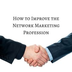 IF you love the network marketing profession you may want to share this with your teammates. Today we dive into the areas that give the network marketing profession a bad name and it just isn't needed. Internet Marketing, Social Media Marketing, Worst Names, Network Marketing Tips, Leadership, Success, Simple, Online Marketing