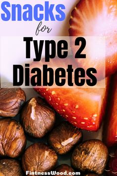 If you are looking for delicious or healthy diabetic snacks or diet then read this article ( snacks for type 2 diabetes or prediabetes). After that, you can easily control your blood glucose level. Diabetic Desserts, Healthy Snacks For Diabetics, Diabetic Recipes, Healthy Eating, Healthy Sweets, Diabetes Information, Cure Diabetes Naturally, Prevent Diabetes, Gestational Diabetes