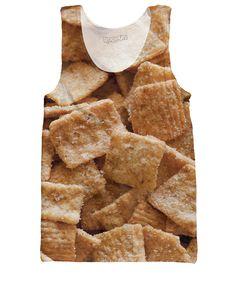 Cinnamon Toast Cr... http://www.jakkoutthebxx.com/products/cinnamon-toast-crunch-tank-top?utm_campaign=social_autopilot&utm_source=pin&utm_medium=pin  #wanelo #shoppingtime #whattobuy #onlineshopping #trending #shoppingonline #onlineshopping #new