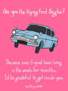 9 Rejected Harry Potter Valentine's That Are Magically Hilarious Harry Potter Books, Harry Potter Love, Nerdy Pick Up Lines, Funny Valentines Cards, Mischief Managed, Funny Facts, Hogwarts, Hilarious, Ideas