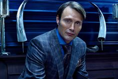 Mads Mikkelsen Reveals More Details About 'Rogue One: A Star Wars Story'