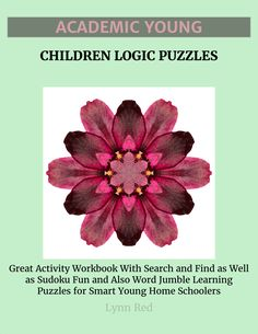 Games materials Math Flash Cards, Logic Puzzles, Second Grade Math, Math Practices, Mind Games, Student Learning, Book Activities, Learn English, Josephine Wall