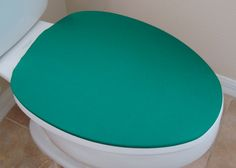 Hard To Find Elongated Toilet Lid Covers We Carry A Large