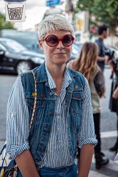 Elisa-Nalin-style-Paris-Fashion-Week-Dior-SS2014-Ghentstreetstyle02.jpg 433×650 pixels