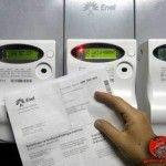 I Contatori Elettronici Enel: ma chi li ha mai controllati?? Siamo di fronte ad una grandiosa truffa ?? Ecco l'oscura verità !!