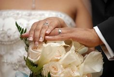 Law to allow male 'wives' and female 'husbands' :: Prophecy Dude Diamond Wedding Bands, Diamond Rings, Wedding Rings, Black Diamond, Black Gold, Engagement Rings For Men, Wedding Engagement, Wedding Photography Inspiration, Bride