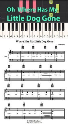 Learn to play this easy #NurseryRhyme song with free #Sheetmusic provided. Piano Songs For Beginners, Easy Piano Songs, Kids Songs, Piano Music, Finger Exercises, E Major, Sing Along Songs, Song Play, Free Sheet Music