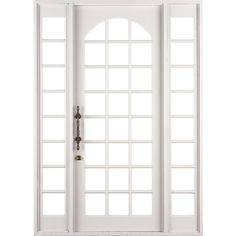 0_8e881_3dce5a5f_XXL.png ❤ liked on Polyvore featuring doors, windows, home, furniture, room, backgrounds, filler, effect, borders and picture frame