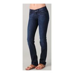 8938d4e05344f Best Jeans for Your Body Shape  The Best Denim Online Buys for Skinny