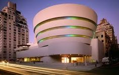Image result for frank lloyd wright architecture