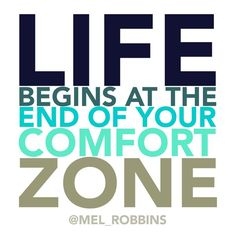 Mel Robbins (@melrob