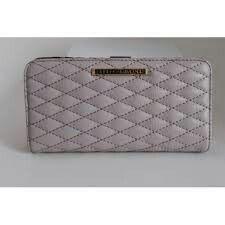 Minimalist Bag, Wallet, Bags, Handbags, Purses, Diy Wallet, Purse, Bag, Totes