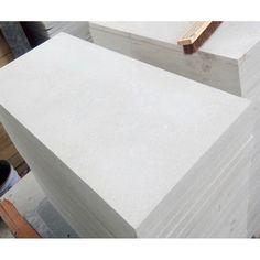 Quality White Sandstone Tiles China Supplier - Stone2Buy.com