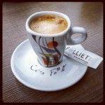 coffeetime..