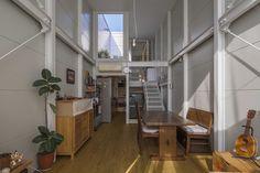 Gallery - Kakko House / YYAA - 13