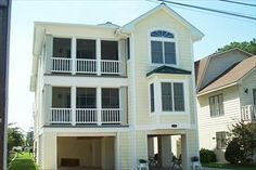 Bethany Beach DE.... Sleeps18.... Available starting Aug 23.....what are you waiting for? Call Crowley Assoc. Realty for details 1800-732-7433