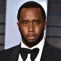 Ciroc vodka, the main driver of Diddy's fortune, is growing again after case volumes fell from all-time highs in recent years. Deleon Tequila, Sean Combs, Puff Daddy, African Culture, Celebs, Celebrities, Gorgeous Men, Pop Culture, Singers