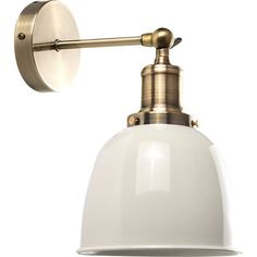 Browse our selection of contemporary & traditional wall lights, uplighters & lighting ranges. Shop designer light fittings & more. Hall Lighting, Flush Lighting, Wall Sconce Lighting, Wall Sconces, Lighting Ideas, Wall Light Fixtures, Kitchen Lighting Fixtures, Light Fittings, Crystal Lights