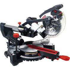 Excellent Table Saws, Miter Saws And Woodworking Jigs Ideas. Alluring Table Saws, Miter Saws And Woodworking Jigs Ideas. Sliding Mitre Saw, Sliding Compound Miter Saw, Compound Mitre Saw, Compact Circular Saw, Best Circular Saw, Make A Table, Table Saw, Mini Miter Saw, Miter Saw Reviews