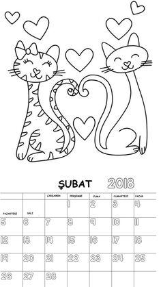 19 En Iyi Takvim Okul öncesi Görüntüsü Calendar Preschools Ve Day