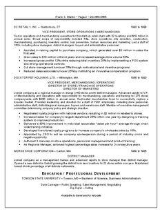 change of career resume maker httpwwwresumecareerinfo
