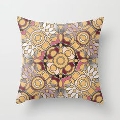 Couch Pillows, Down Pillows, Designer Throw Pillows, Pillow Design, Pillow Inserts, Hand Sewing, Grid, Comfy, Shapes