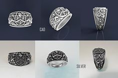 http://handengraver.com/blog/wp-content/uploads/2014/06/family-crest-silver-ring-cad-cam.jpg
