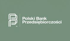 The new identity design for the new PBP Bank