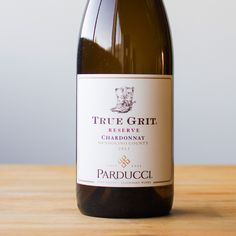 Chardonnay: it's the world's most planted white grape and also the world's most polarizing wine: you either love it or hate it. I'm hear to show you that Chardonnay is way less obvious (and more nuanced) that you might have thought.
