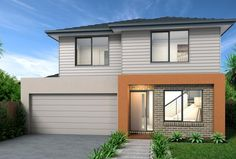 New Home Designs in QLD - realestate.com.au