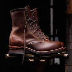 a93cd2ff5d Wolverine Work Boots   Work Shoes For Men   Women