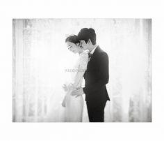 Korea Pre-Wedding Photoshoot - WeddingRitz.com » Visual Art of DongGam 4th, the four seasons (KOREA WEDDING PHOTOGRAPHY)