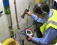 خدمات كشف تسربات المياه بالرياض باحدث الاجهزة الالكترونية وحل مشكلة ارتفاع فاتورة المياه  www.tasrobat.com