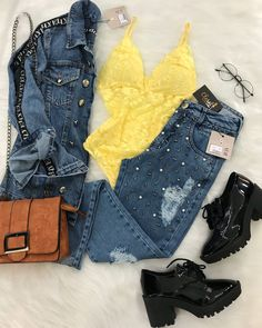 Top Clothing Stores For Teenage Girl Teenage Girl Outfits, Teen Fashion Outfits, Outfits For Teens, Womens Fashion, Latest Fashion, Crop Top Outfits, Cute Casual Outfits, Cute Summer Outfits, Top Clothing Stores