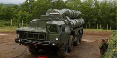 Defence.Ru