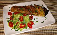 Cooking with love  !  : TORTANG TALONG -OMLETA FILIPINEZA DE VINETE (FILIP... Dukan Diet Recipes, Omelette, Filipino, Eggplant, Meat, Cooking, Food, Kitchen, Omelet